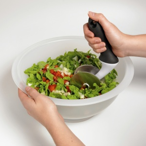 salatskærer_1128100_w1