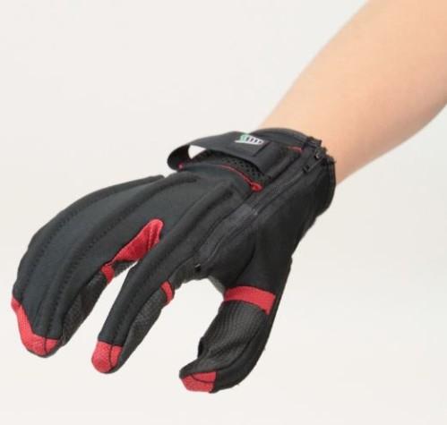 power_assist_glove_-_h_jre_h_nd