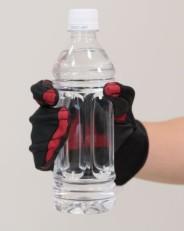 power_assist_glove_med_flaske