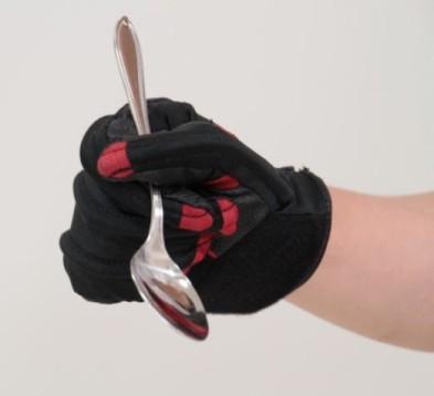 power_assist_glove_med_ske