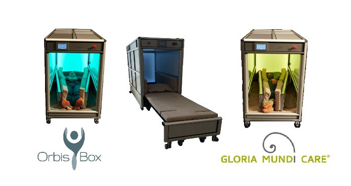 OrbisBox - 3 eksempler.jpg
