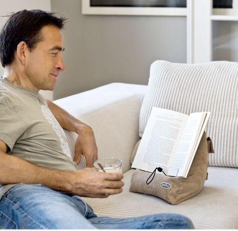 book-seat-i-sofaen