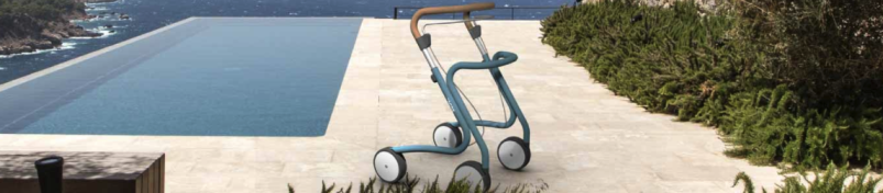 cropped-rollator_scandinavian_mist_by_acre_gloriamundicare.png