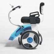 nino_elektrisk_kørestol