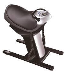 Ridetræning Care Rider Styrker Din Balance